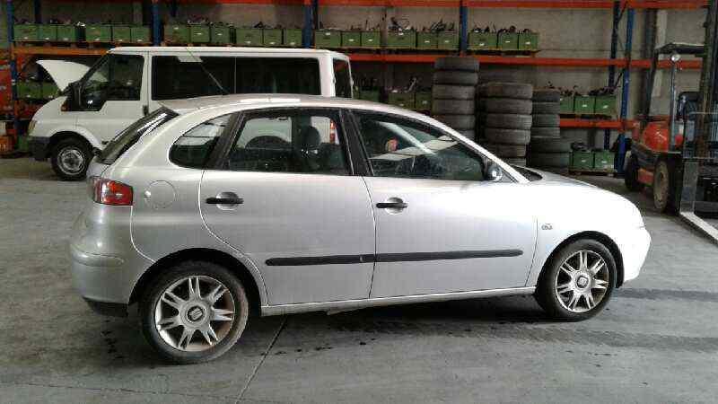 SEAT IBIZA (6L1) Stella  1.4 16V (75 CV) |   04.02 - 12.04_img_3