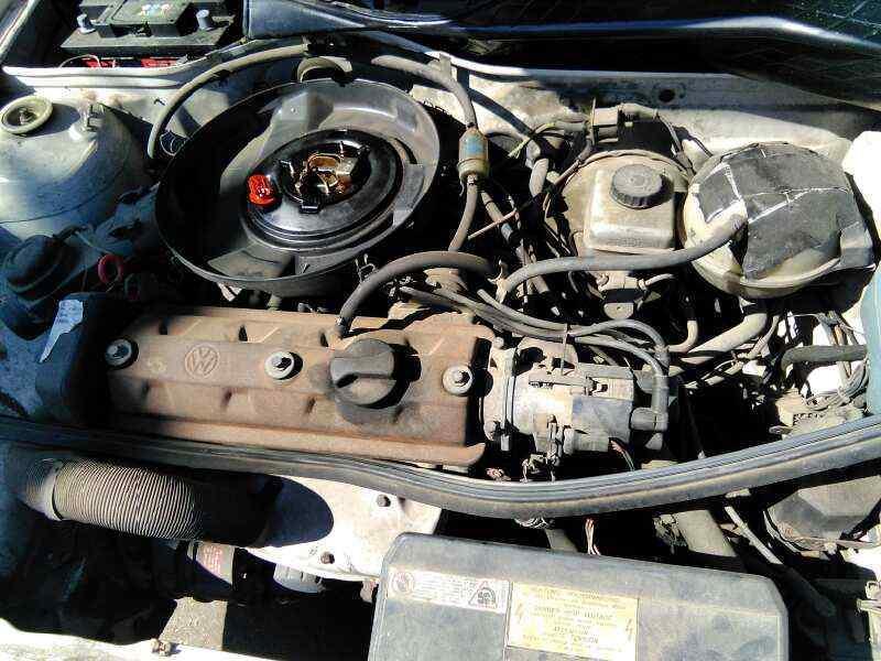 VOLKSWAGEN POLO (801/803) Fox Coupe  1.05  (45 CV) |   0.90 - ..._img_5