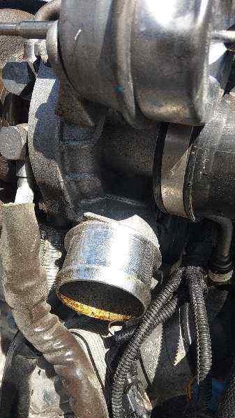 MOTOR COMPLETO PEUGEOT 308 GTi  1.6 16V THP (272 CV) |   0.13 - ..._img_1
