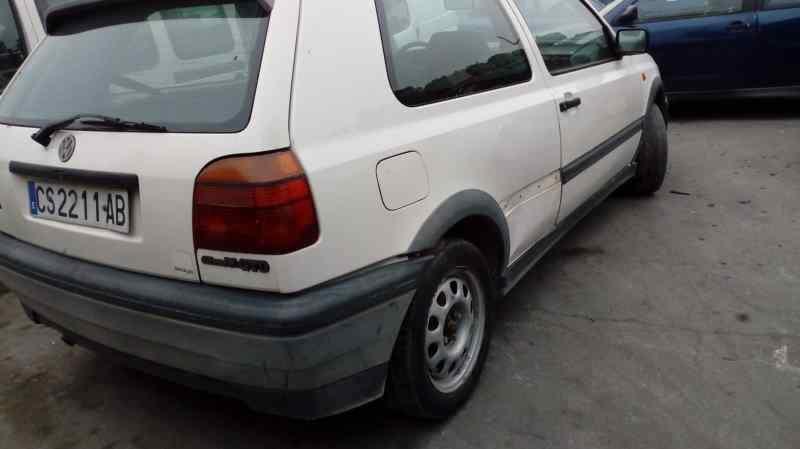 FARO IZQUIERDO VOLKSWAGEN GOLF III BERLINA (1H1) S  1.9 Turbodiesel CAT (AAZ) (75 CV) |   0.91 - ..._img_2