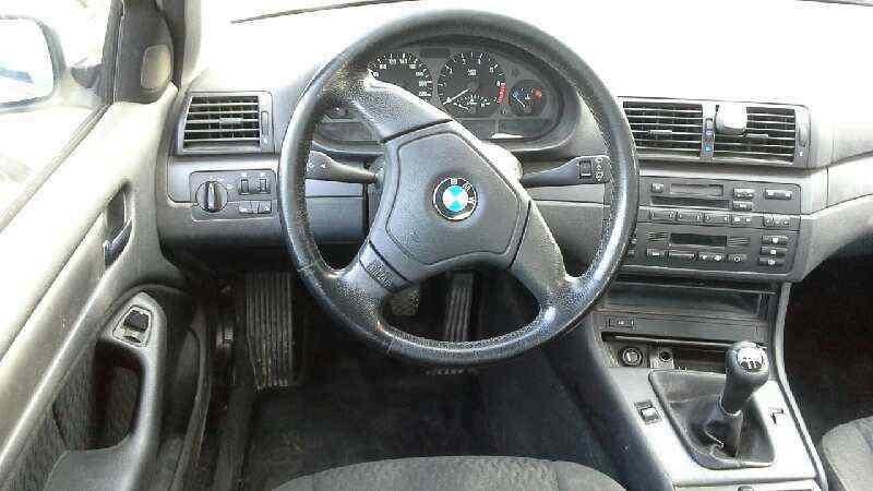 VOLANTE MOTOR BMW SERIE 3 BERLINA (E46) 318i  1.9 CAT (118 CV) |   04.98 - 12.01_img_4