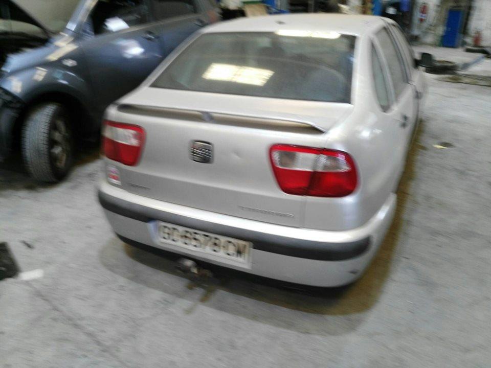 SEAT CORDOBA BERLINA (6K2) Stella  1.4  (60 CV)     08.99 - 12.03_img_5