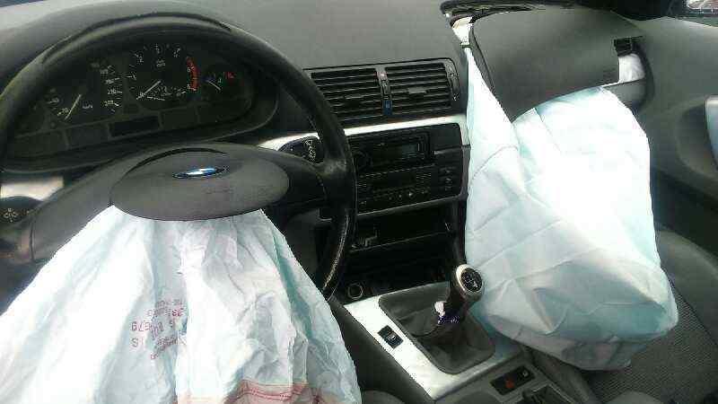 BMW SERIE 3 COMPACT (E46) 320td  2.0 16V Diesel CAT (150 CV)     09.01 - 12.05_img_3