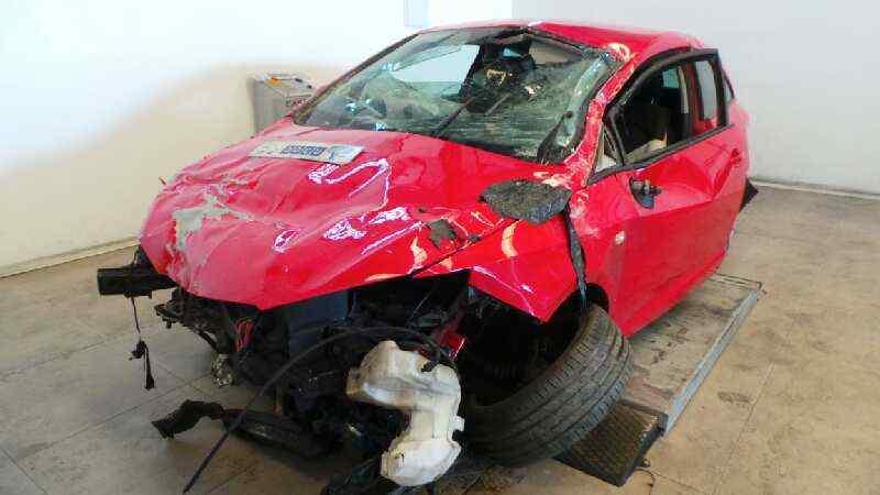 SEAT IBIZA (6J5) FR  1.6 TDI (105 CV) |   02.12 - 12.15_img_5