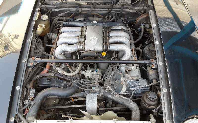 PORSCHE 928 S  4.7 V8 (301 CV) |   08.79 - ..._img_3