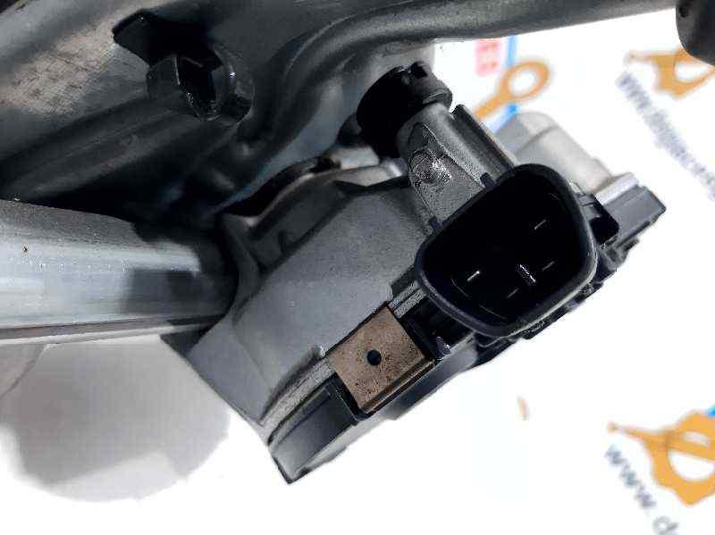MOTOR LIMPIA DELANTERO OPEL MERIVA B Selective  1.4 16V Turbo (bivalent. Gasolina / LPG) (120 CV) |   01.12 - 12.15_img_4