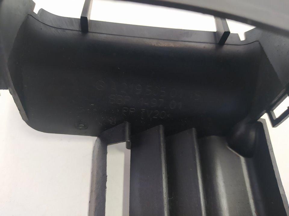 SERVOFRENO PEUGEOT BIPPER Básico  1.3 16V HDi FAP (75 CV) |   09.10 - ..._img_1