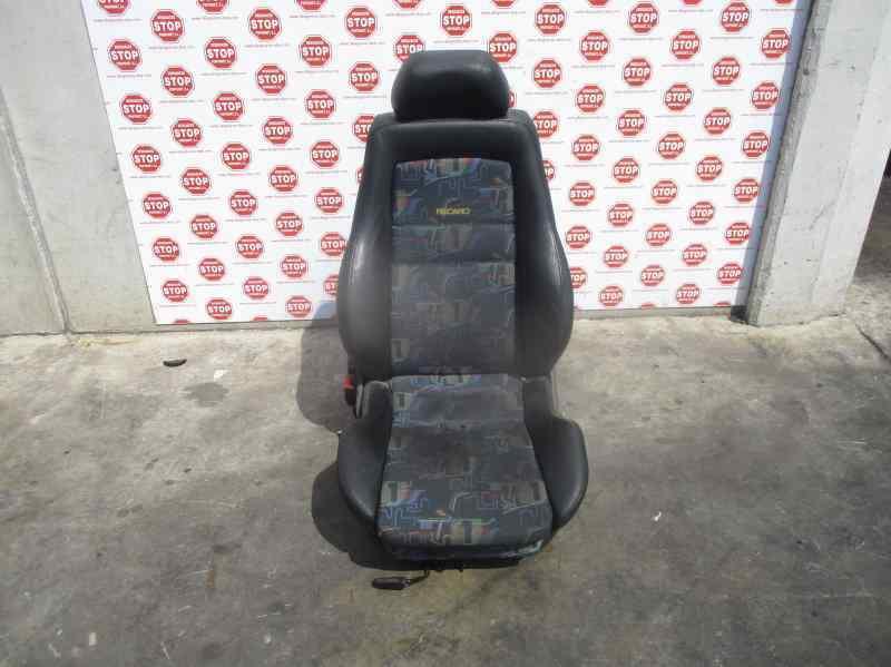JUEGO ASIENTOS COMPLETO SEAT IBIZA (6K) Cupra2  2.0 16V (150 CV) |   09.96 - 12.99_img_5
