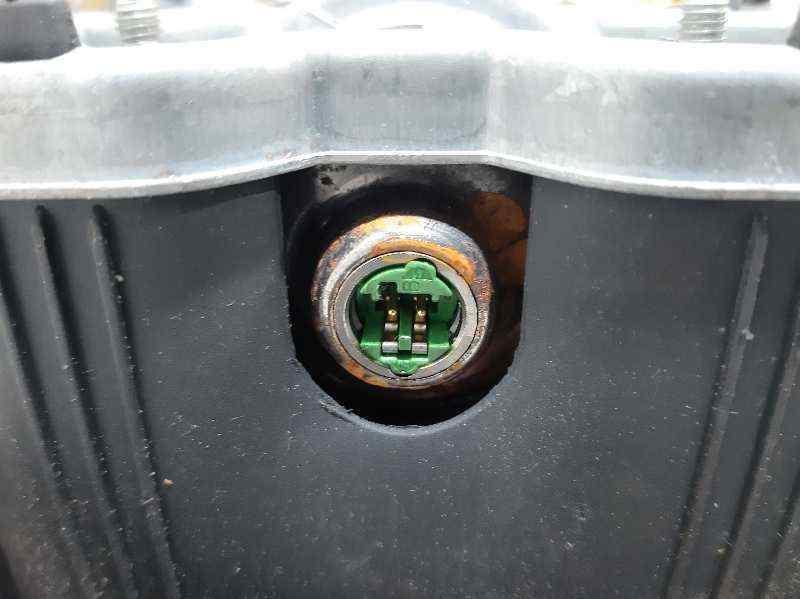 AIRBAG DELANTERO IZQUIERDO RENAULT CLIO III Authentique  1.5 dCi Diesel (68 CV) |   01.07 - 12.10_img_3