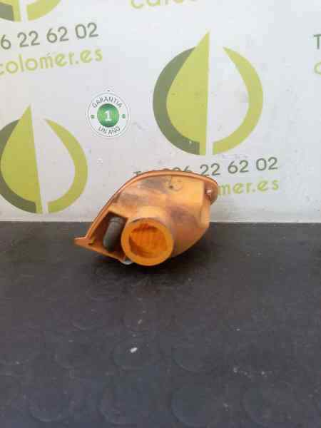 PILOTO DELANTERO DERECHO FORD FOCUS BERLINA (CAK) Trend  1.8 TDDI Turbodiesel CAT (90 CV) |   08.98 - 12.04_img_1