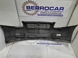 BOMBA FRENO RENAULT SCENIC III Dynamique  1.9 dCi Diesel (131 CV)     04.09 - 12.11_img_2