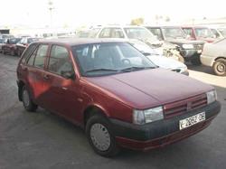 FIAT TIPO (160) 1.4