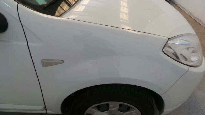 ALETA DELANTERA DERECHA DACIA SANDERO Ambiance  1.4 CAT (Gas licuado del petróleo. GPL) (75 CV) |   0.08 - ..._img_2