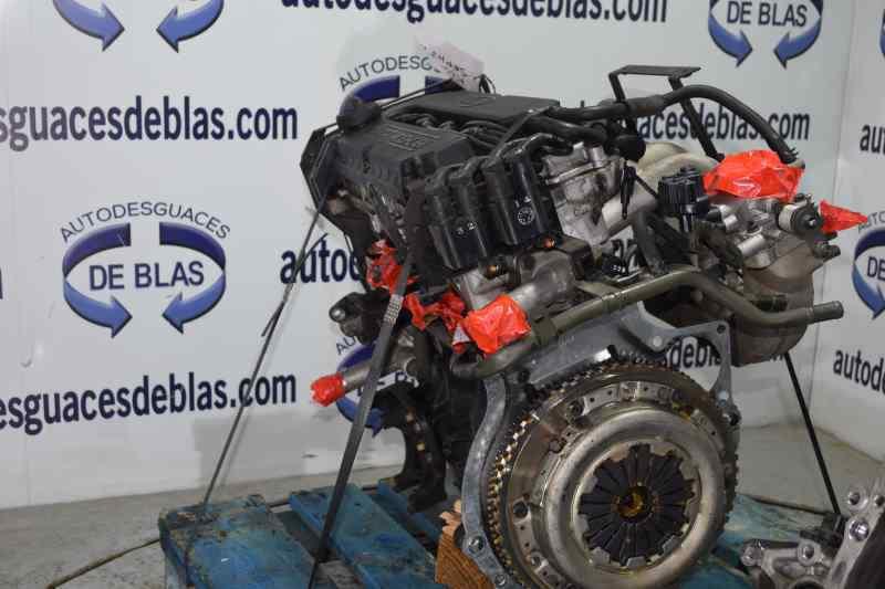MOTOR COMPLETO KIA SHUMA II 1.6 RS 5 Berlina   (102 CV) |   02.01 - ..._img_1