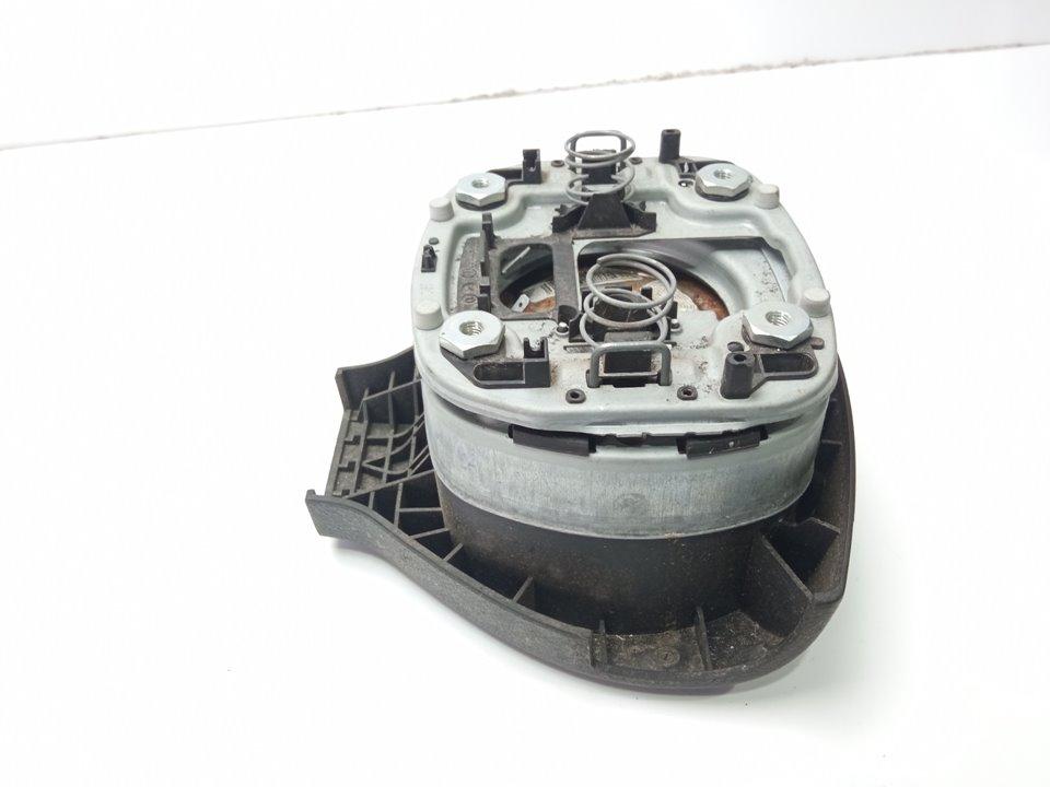 CREMALLERA DIRECCION PEUGEOT 106 (S2) Max D  1.5 Diesel CAT (TUD5 / VJX) (57 CV) |   0.96 - ..._img_1