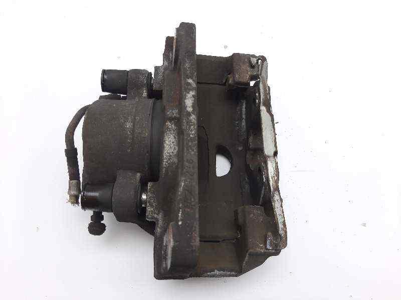 INYECTOR PEUGEOT 206+ Básico  1.4 HDi (68 CV) |   02.09 - 12.12_img_3