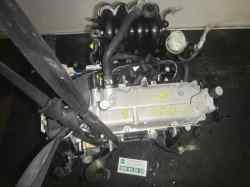 MOTOR COMPLETO FIAT PANDA (319) Easy  1.2 CAT (69 CV)     02.12 - 12.15_mini_4