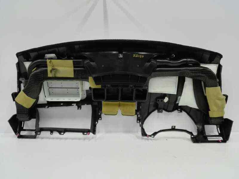 SALPICADERO TOYOTA AURIS Hybrid Active  1.8 16V CAT (99 CV) |   02.10 - 12.12_img_3