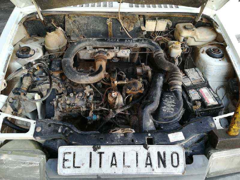 CITROEN C15 D  1.8 Diesel (161) (60 CV) |   0.85 - ..._img_0