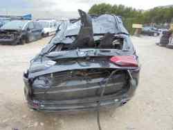 BMW SERIE X5 (F15) xDrive30d  3.0 Turbodiesel (258 CV)     08.13 - 12.15_mini_4