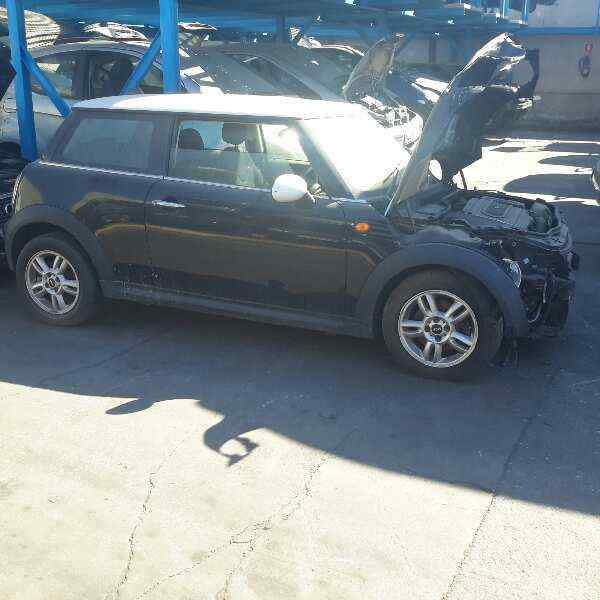 RETROVISOR IZQUIERDO MINI MINI (R56) Cooper D  1.6 Diesel CAT (112 CV) |   0.06 - ..._img_0