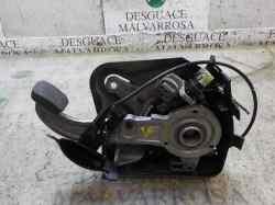 PALANCA FRENO DE MANO MERCEDES CLASE E (W211) BERLINA E 270 CDI (211.016)  2.7 CDI CAT (177 CV) |   01.02 - 12.05_mini_2