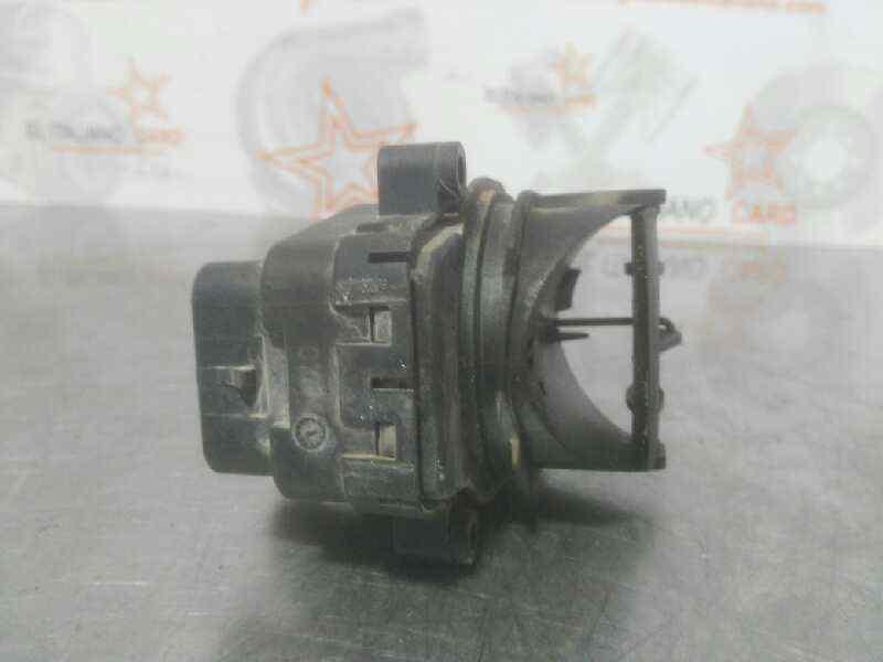 CAJA MARIPOSA FIAT DOBLO (119) 1.9 JTD SX   (101 CV) |   08.01 - 12.04_img_0