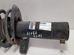 CENTRALITA ABS CITROEN BX BERLINA 19 RD  1.9 Diesel (64 CV) |   09.83 - ..._img_1