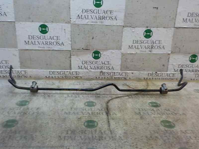 BARRA ESTABILIZADORA TRASERA MERCEDES CLASE E (W211) BERLINA E 350 (211.056)  3.5 V6 CAT (272 CV) |   10.04 - 12.09_img_0