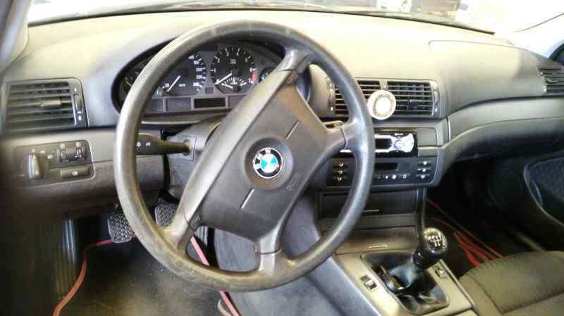 FARO IZQUIERDO BMW SERIE 3 BERLINA (E46) 318i  1.9 CAT (118 CV) |   04.98 - 12.01_img_3