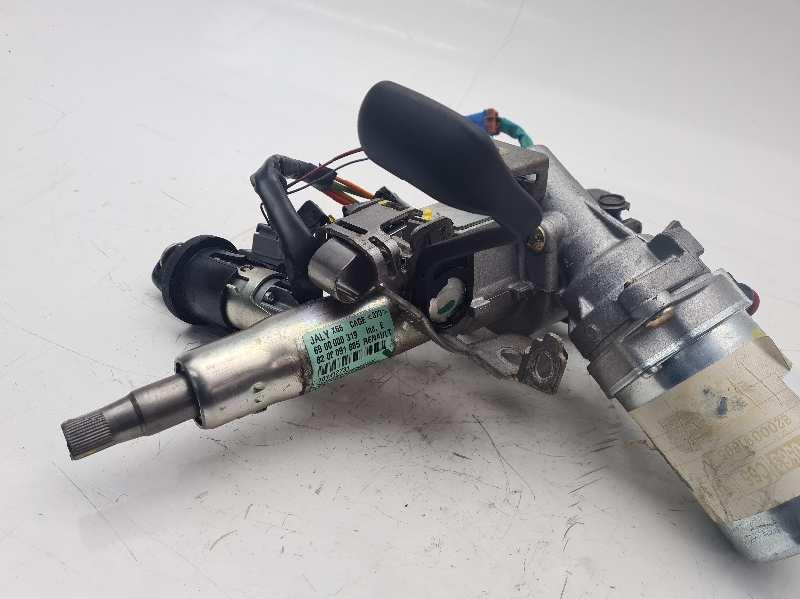 COLUMNA DIRECCION RENAULT CLIO II FASE II (B/CB0) Dynamique  1.5 dCi Diesel (68 CV) |   06.01 - 12.08_img_2