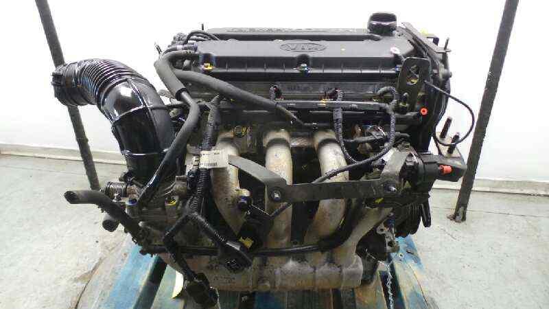 MOTOR COMPLETO KIA SHUMA II 1.6 LS 4 Berlina   (102 CV)     0.00 - ..._img_2