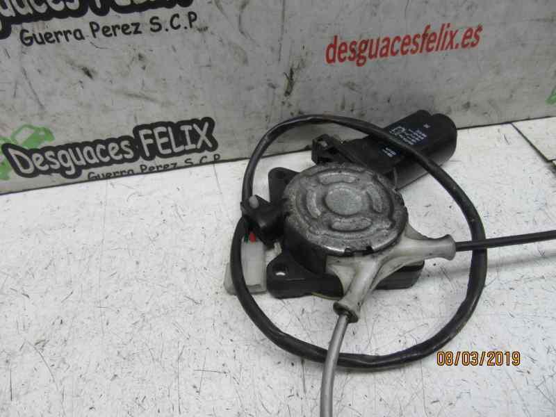MOTOR ELEVALUNAS DELANTERO IZQUIERDO SUZUKI VITARA SE/SV (ET) 1.6 Hard Top Xaloc Lujo   (80 CV) |   05.91 - 12.01_img_1