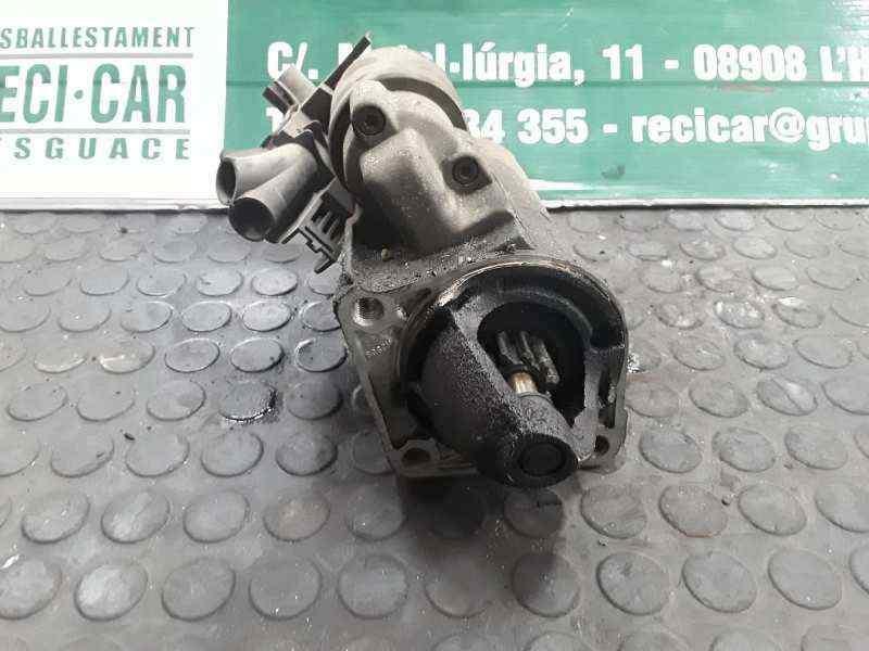 MOTOR ARRANQUE FORD KA (CCQ) KA 1  1.3 8V Duratec CAT (60 CV) |   08.02 - ..._img_1