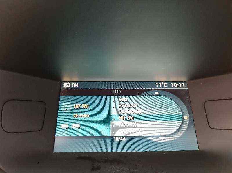 RENAULT LAGUNA II GRANDTOUR (KG0) Dynamique Confort  2.0 dCi Diesel CAT (150 CV) |   10.05 - ..._img_4