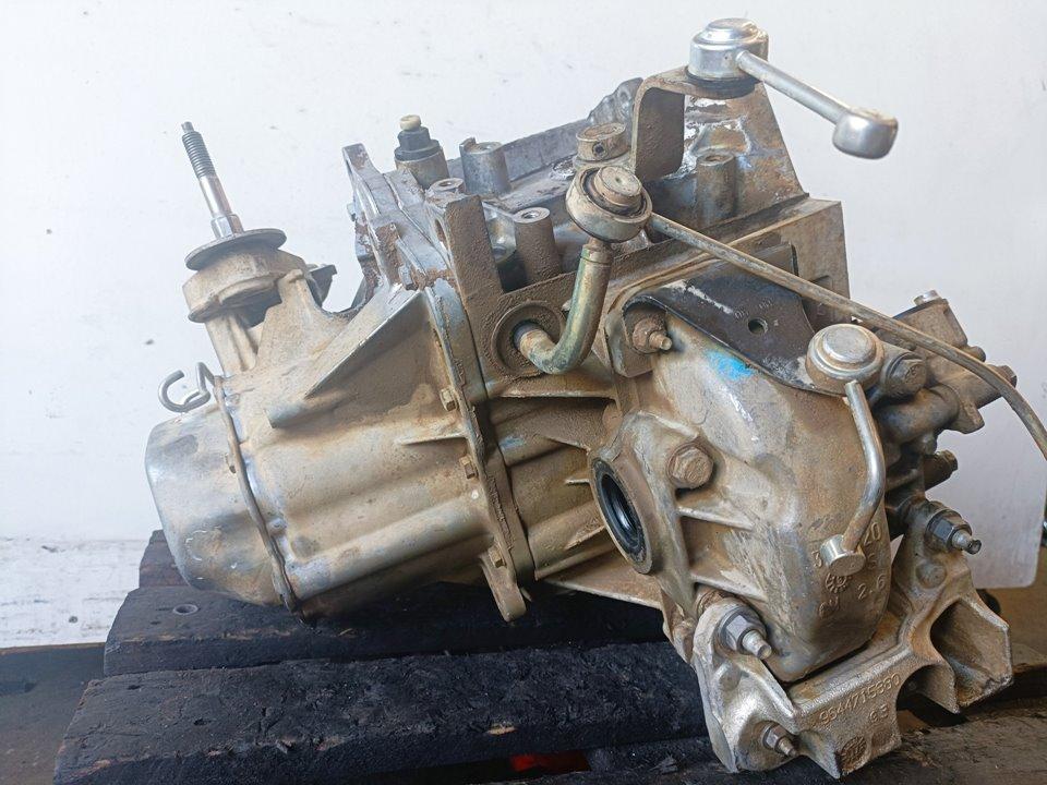 SERVOFRENO MAZDA MX-5 (NA) Básico Roadster  1.6 16V CAT (116 CV) |   0.89 - ..._img_3