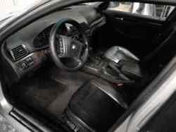 BMW SERIE 3 BERLINA (E46) 2.8 24V CAT