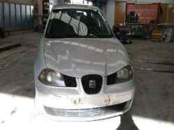 seat ibiza (6l1) cool  1.4 16v (75 cv) 2004-2006 BBY VSSZZZ6L22R