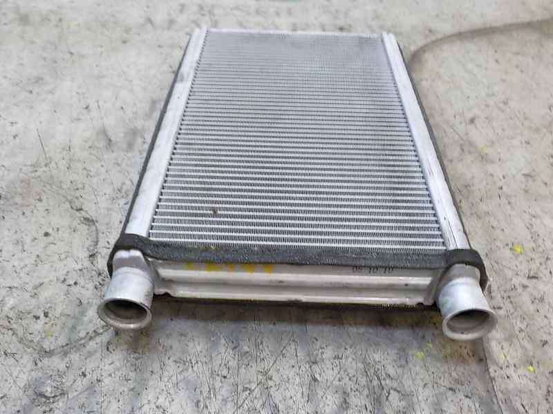 RADIADOR CALEFACCION / AIRE ACONDICIONADO BMW SERIE 3 BERLINA (E90) 320d  2.0 16V Diesel (163 CV) |   12.04 - 12.07_img_0