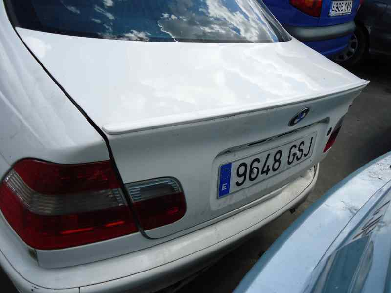 VALVULA INTERCAMBIO DE CALEFACCION BMW SERIE 3 BERLINA (E46) 320d  2.0 16V Diesel CAT (136 CV) |   04.98 - 12.01_img_5
