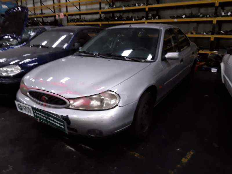 TAPACUBOS FORD MONDEO BERLINA (GD) CLX  1.8 Turbodiesel CAT (90 CV) |   08.96 - 12.99_img_0