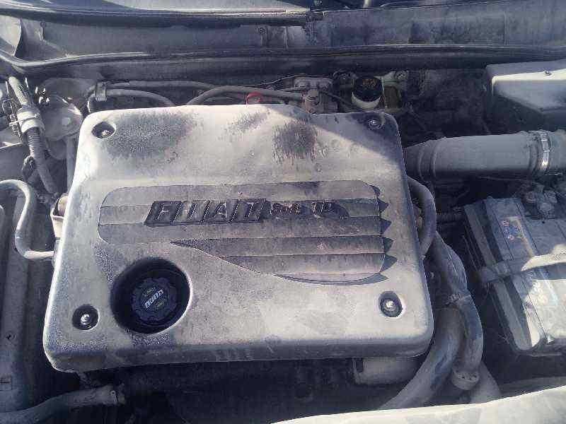 FIAT BRAVA (182) TD 75 S  1.9 Turbodiesel (75 CV)     09.96 - 12.98_img_2