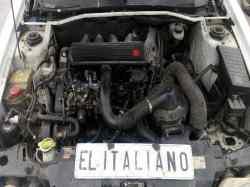 CITROEN ZX BREAK 1.9 Diesel