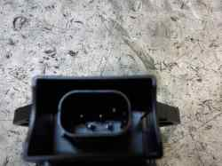 MODULO ELECTRONICO CITROEN DS4 Design  1.6 e-HDi FAP (114 CV) |   11.12 - 12.15_mini_3