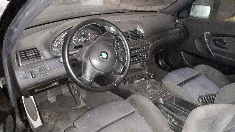 BMW SERIE 3 COMPACT (E46) 320td  2.0 16V Diesel CAT (150 CV) |   03.03 - 12.05_img_1