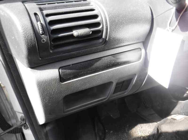 FIAT SCUDO (222) 1.9 D EL Caja cerrada   (69 CV) |   0.95 - ..._img_4