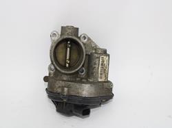 CENTRALITA CHECK CONTROL BMW SERIE 7 (E38) 750i Automático  5.4 V12 CAT (326 CV)     08.94 - 12.01_img_0