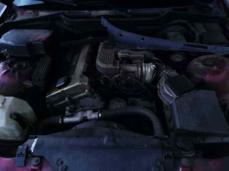 BOBINA ENCENDIDO BMW SERIE 3 COMPACTO (E36) 318ti  1.8 16V CAT (140 CV) |   09.94 - 12.96_img_4