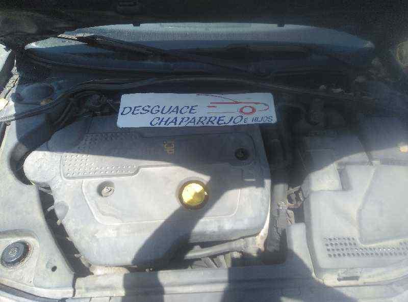 RENAULT LAGUNA II (BG0) Authentique  1.9 dCi Diesel (120 CV) |   0.01 - ..._img_3