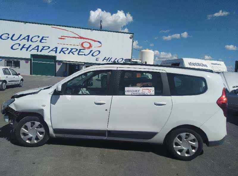 MOTOR COMPLETO DACIA LODGY Ambiance  1.5 dCi Diesel FAP CAT (90 CV) |   04.12 - 12.15_img_2